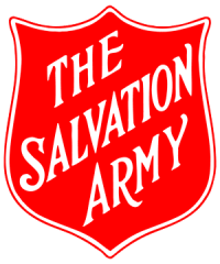 The Salvation Army, Unit 2/4 Hoyle Street Morwell Ph 5133 9366