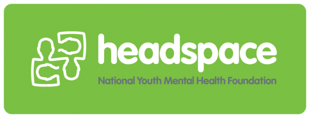 Headspace – Cnr George Street and Hazelwood Road Morwell Ph 5136 8300