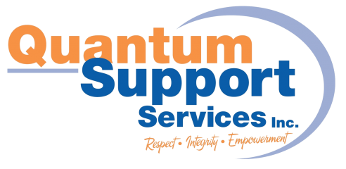 Quantum support services, 227 Princes Drive Morwell Ph 51 202 000
